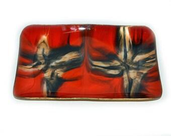 Seetusee Art Glass by Mayfair Portage La Prairie Manitoba Canada