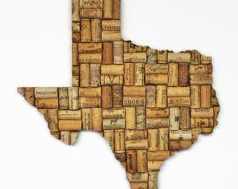 Texas Wall Decor   Texas Wall Art   State Signs   Texas Signs   Going Away