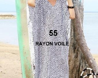 Batik Fabric Samples for Custom Orders - Not For Sale - No 55