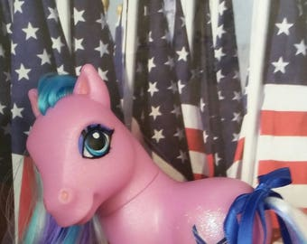My Little Pony: US Air Force