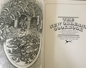 New Orleans Cookbook by Rima and Richard Collin, Cajun and Creole Recipes, Vintage New Orleans Cookbook, Southern Cooking, Louisiana
