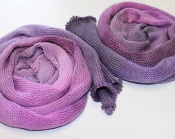 Sparkle Sock Yarn  blank