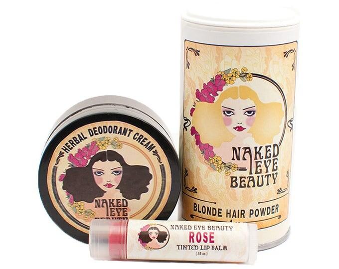 Featured listing image: Best of NEB Gift Set Bundle