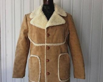 Rancher jacket | Etsy