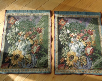 Tapestry Rod Etsy