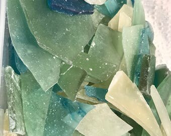 READY TO SHIP-Bulk Sea Glass