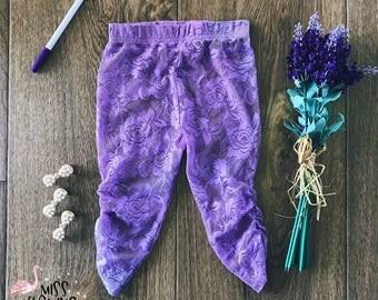 Lace Leggings, Baby Girl Lace Leggings, Leggings for Baby, Baby Shower, Baby Gift, Photo prop, Baby Girl Leotard, Baby Girl Leggings, Lace