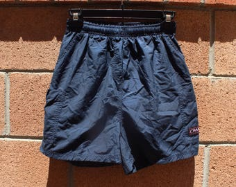 Size small chaps sports shorts