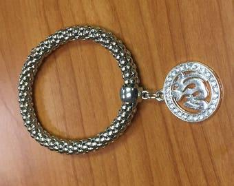 Allah Bracelet Muslim Bracelt Muslim Gift Allah Bangle Bracelet Stretch Bangle Bracelt