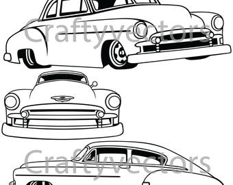 300878273116 as well Wiring Diagram Fender Jazzmaster additionally Wh 1001 Wiring Harness in addition 57 Chevy Drag Racing Cars as well Ford Truck Wiring Harness Kits. on hot rod wiring harness kit