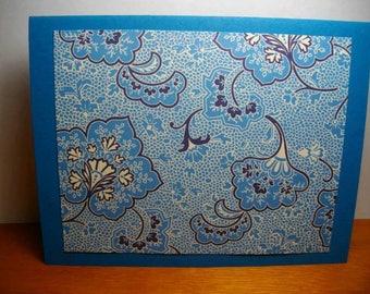 Bettina 8-Card Box