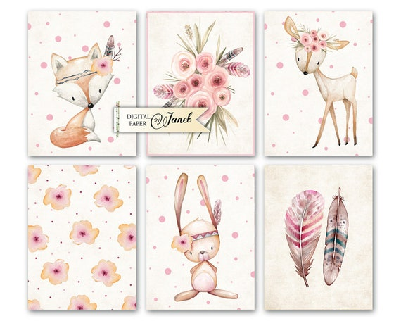 https://www.etsy.com/uk/listing/542684790/journal-cards-animals-project-life?ref=shop_home_active_2