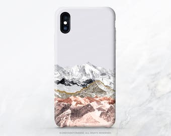 iPhone X Case iPhone 8 Case iPhone 7 Case Mountains iPhone 7 Plus iPhone 6s Case Tough iPhone SE Case Galaxy S7 Case Galaxy S8 Case I183