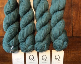 QUINCE & CO LARK 4 Skeins