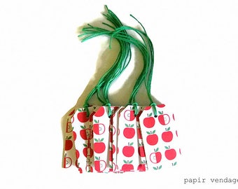 Gift Tags,Apple Tags,Teacher Gift Tags,Back to School Gift Tags,School Party Tags,School Favor Tags,Teacher Gift,Teacher Appreciations,Tags