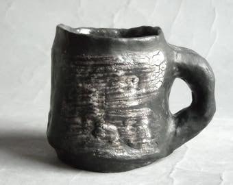 coffee mug tea cup bowl mug Tea Cup