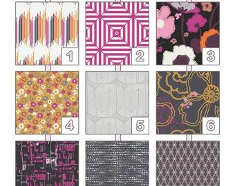 Decorative Throw Pillow Cover ... { City Loft Fusion } AGF Studio