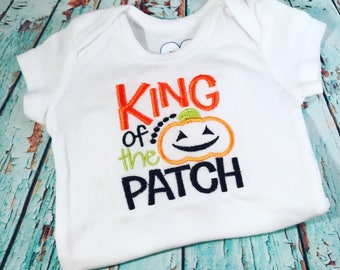 Hand Picked for Earth by my Uncle in Heaven Bodysuit Newborn