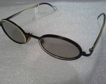 Alain Mikli sun glasses marked down