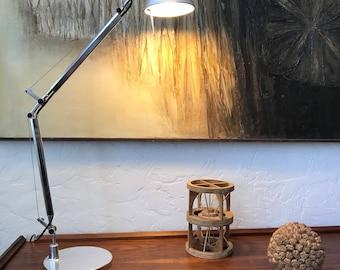 Tolomeo Mini Lamp by Artemide,Italy