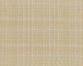 Marcus Primo Plaids Flannel Tan Off White Grey Cream Cool and Calm Fabric  J368-0141 BTY