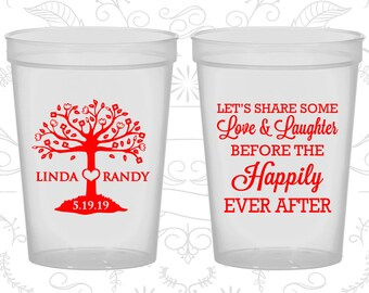 Natural Stadium Cups, Natural Cups, Natural Party Cups, Natural Wedding Cups (09)