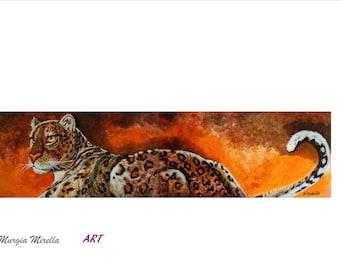 leopard download image