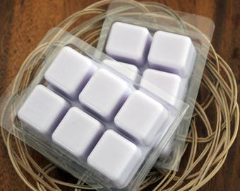 Relaxation wax melt, aromatherapy wax melts, wax tarts, aromatherapy candle, wax melt stocking stuffer, soy wax, paraffin wax, essential oil
