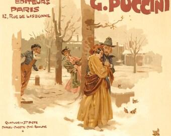 la boheme art wwwpixsharkcom images galleries with a