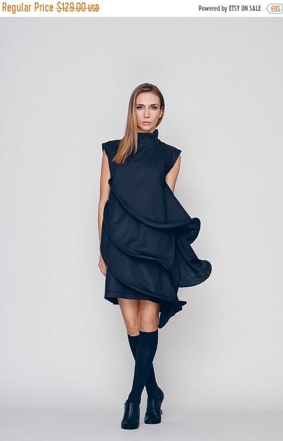 Short Little Black Dress