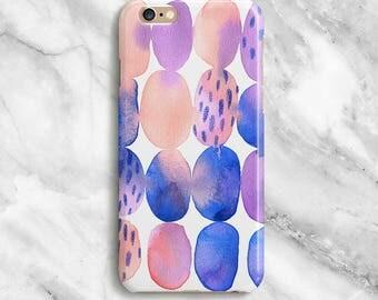 iPhone 6s Case, Cute iPhone 7 Case, iPhone 6s Plus Case, iPhone 5s Case, iPhone SE Case, iPhone 5c Case, iPhone 7 Pluse Case, 302