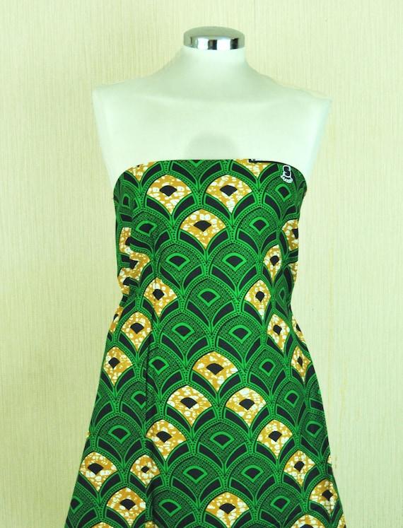 tessuti africani shop online vr99 regardsdefemmes. Black Bedroom Furniture Sets. Home Design Ideas