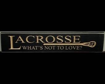 Lacrosse Gifts,Lacrosse Gift,Lacrosse Decor,Lacrosse,Lacrosse Sign,Lacrosse Bedroom,Lacrosse Art,Lacrosse Wall Decor,Lacrosse Signs,Lax