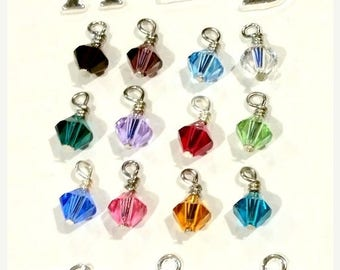 ON SALE Additional charms - Add a charm - Add on charms - Personalization - Extra charms