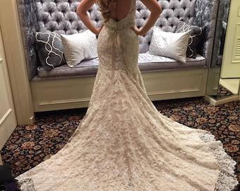 Rhinestone Wedding Sash, Silver Wedding Belt, Rhinestone Satin dress Sash,Wedding Accessories,Flower Girl, Style 113