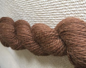 Alpaca Yarn, 2 ply, Lt Sprt weight, soft and warm