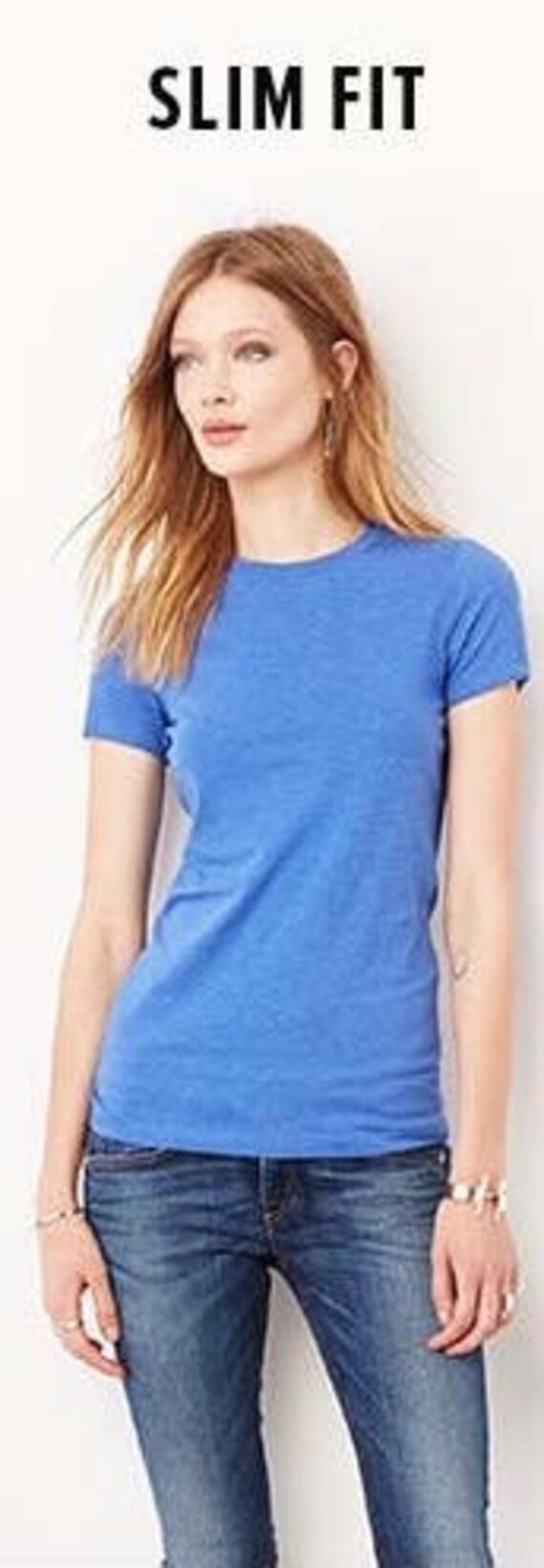 Custom - Statement Tee / Graphic Tee / Statement Tshirt / Graphic Tshirt / T shirt