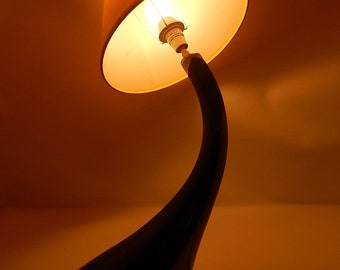 Gemo design lamp by Kostka, free shipping