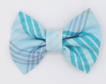 Toddler Clip-on Bow Tie