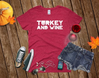 Thanksgiving Shirt, Thanksgiving,Thankful shirt,thankful,Thanksgiving outfit,women's Thanksgiving shirt, Thanksgiving tshirt,Thankful tshirt