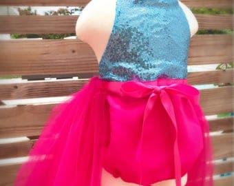 Poppy costume, princess poppy dress, poppy dress, poppy troll dress, trolls costume, Trolls outfit, poppy birthday, princess poppy