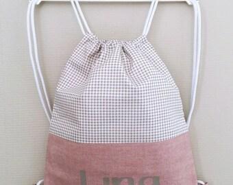 To order * custom backpack kids nursery, nursery
