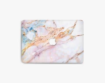 macbook hard plastic case macbook pro case macbook air case macbook pro hard case marbl macbook case macbook case 13 inch macbook hard case