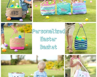 Boy easter basket etsy negle Image collections