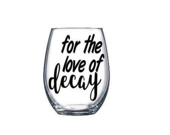 Urban Exploring, Urbex wine glass, Urbex, Exploring, For the Love of decay, exploring wine glass, urbex wine glass