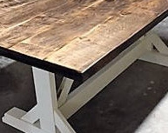Casual Dining Tables starting at