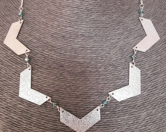 Necklace 157N