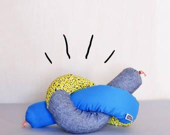 bavoir volutif b b enfant fille gar on avec r servoir. Black Bedroom Furniture Sets. Home Design Ideas