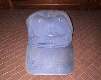 Vintage Tommy Hilfiger Hat