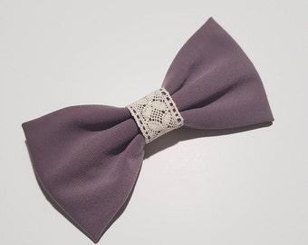Valentina Hair Bow